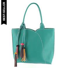 Allure Shoulder Bag