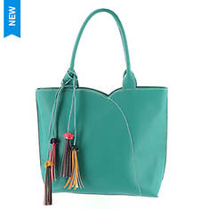 Allure Shoulder Bag