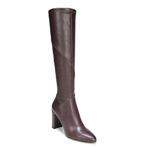 Franco Sarto Artist Collection Flavia (Women's)