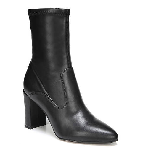 Franco Sarto Artist Collection Fancy (Women's)