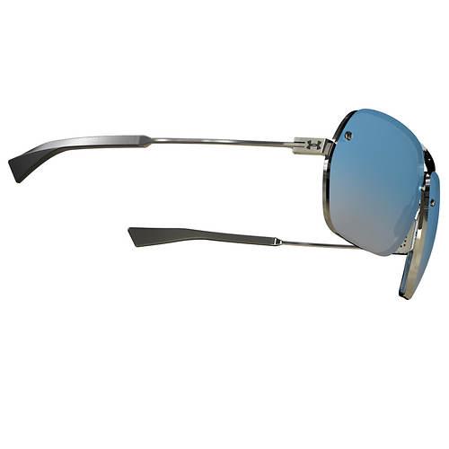 Under Armour Hi-Roll Sunglasses