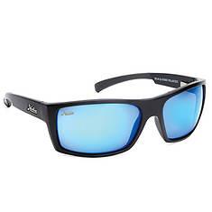 Hobie Baja Sunglasses