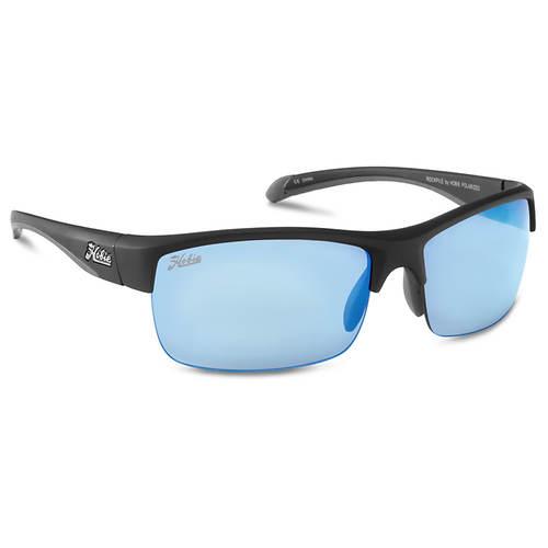 Hobie Rockpile Sunglasses