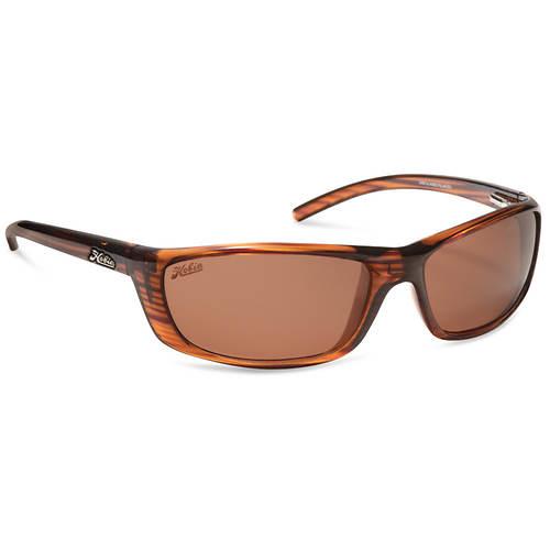 Hobie Cabo Sunglasses