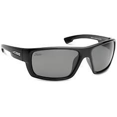 Hobie Mojo Sunglasses