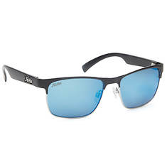 Hobie La Jolla Sunglasses