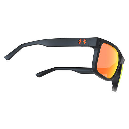 Under Armour Rookie Youth Sunglasses