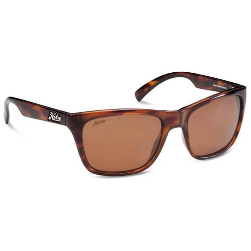 Hobie Woody Sunglasses