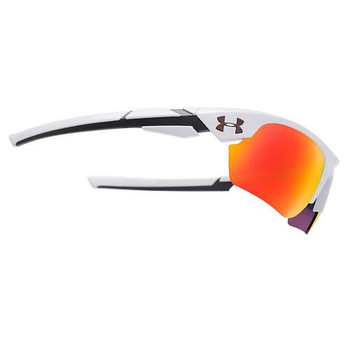Under Armour Windup Sunglasses