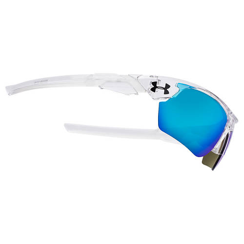 Under Armour Windup Sunglasses