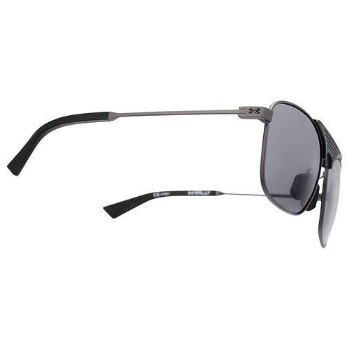 Under Armour Rally Sunglasses