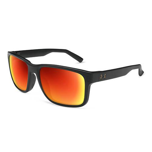 Under Armour Assist Sunglasses