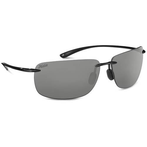 Hobie Rips Sunglasses