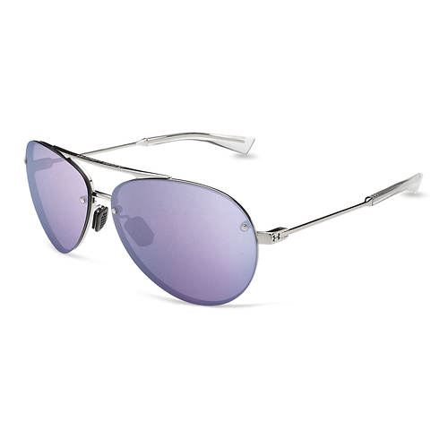 Under Armour Double Down Sunglasses