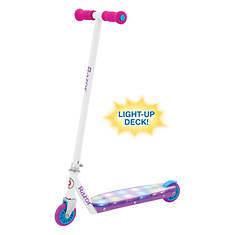 Razor Party Pop Scooter