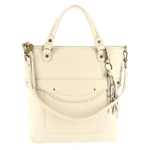 The Sak Reyes Bucket Bag