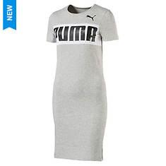 PUMA Women's Urban Sports Dress