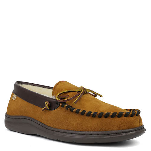 LB Evans Atlin Boa (Men's)