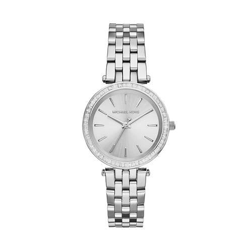 Michael Kors Mini Darci Crystal Watch
