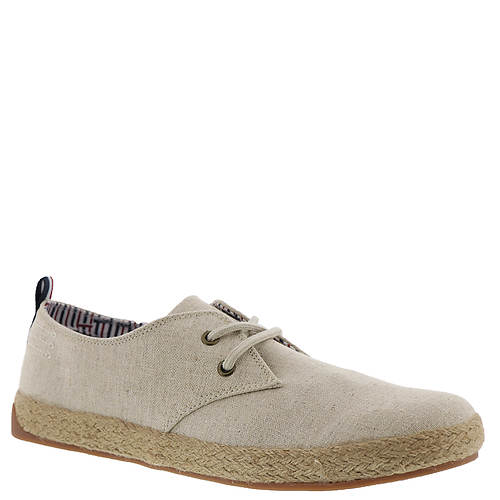 Ben Sherman New Prill Lace Up BNM00006 (Men's)