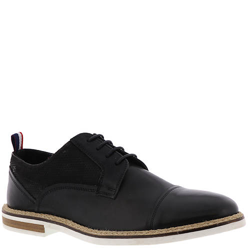 Ben Sherman Birk Cap Toe BNM00023 (Men's)