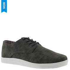 Ben Sherman Payton Plain Toe BNM00019 (Men's)