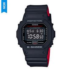 Casio G-Shock Square Digital Watch