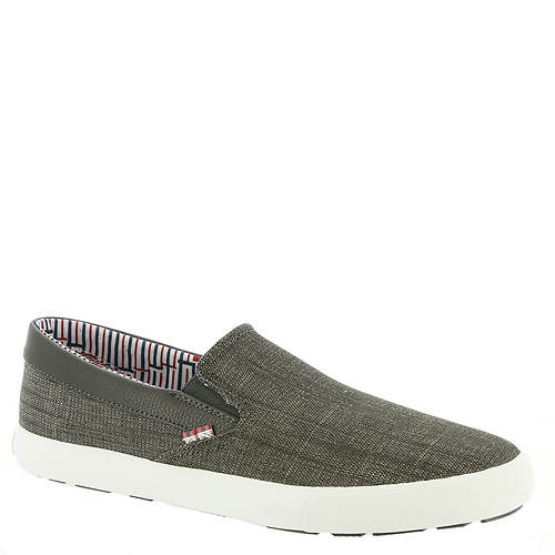 Ben Sherman Pete Slip On BNM00004 (Men's)