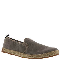 Ben Sherman New Prill Slip On BNM00005 (Men's)