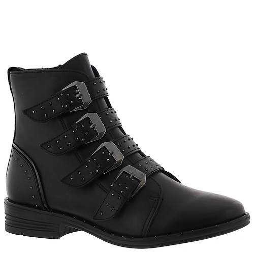 Steve Madden Pursue (Women's)