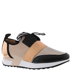 Steve Madden Antics (Women's)