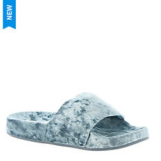 Steve Madden Slush (Women's)