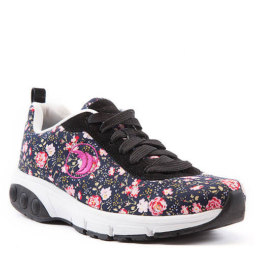 Therafit Paloma (Women's)