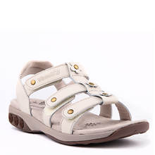 Therafit Claire (Women's)