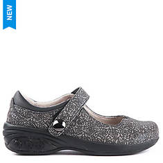 Therafit Melissa (Women's)