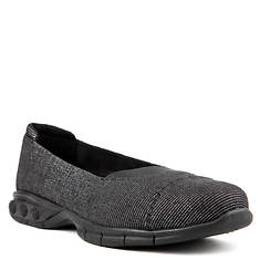 Therafit Chanell (Women's)