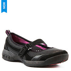 Therafit Mary Jane (Women's)
