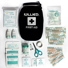 Allied First Aid Kit