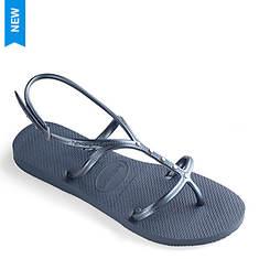 Havaianas Allure Maxi Sandal (Women's)