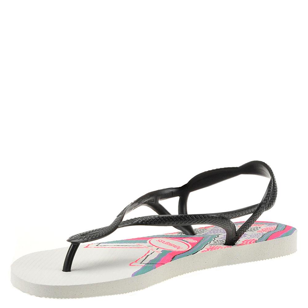 5d035bd04f5223 Havaianas-Luna-Print-Sandal-Women-039-s-Sandal