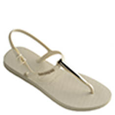 Havaianas Freedom Slim Maxi Sandal (Women's)