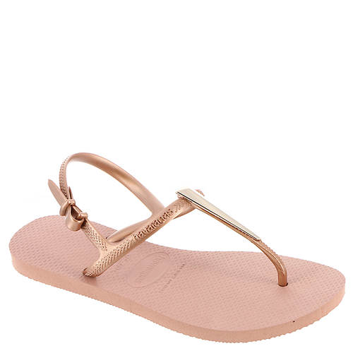 4c2106beedfe7c Havaianas Freedom Slim Maxi Sandal (Women s) - Color Out of Stock ...