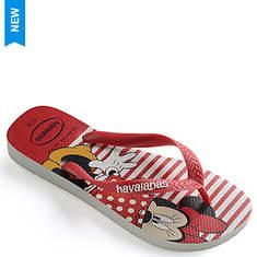 Havaianas Disney Stylish Sandal (Women's)