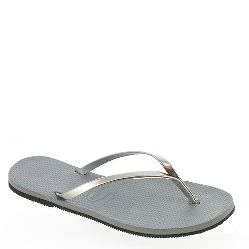 Havaianas You Metallic Sandal (Women's)