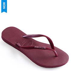 Havaianas Slim Velvet Sandal (Women's)