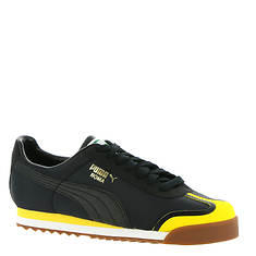 PUMA Minions Roma JR (Kids Youth)