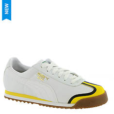 PUMA Minions Roma PS (Kids Youth)