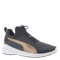 PUMA Rebel Mid Speckles (Women's)