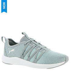 PUMA Prowl Alt Knit (Women's)