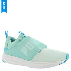 PUMA Enzo Strap Nautical (Women's)